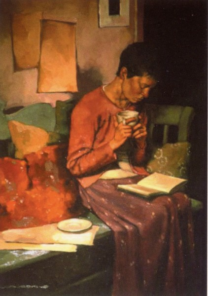 Joseph Lorusso - Moments to Myself border=