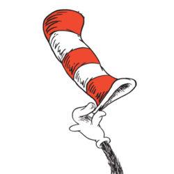 P&C ART, INC. PRESENTS: The Art of Dr. Seuss.