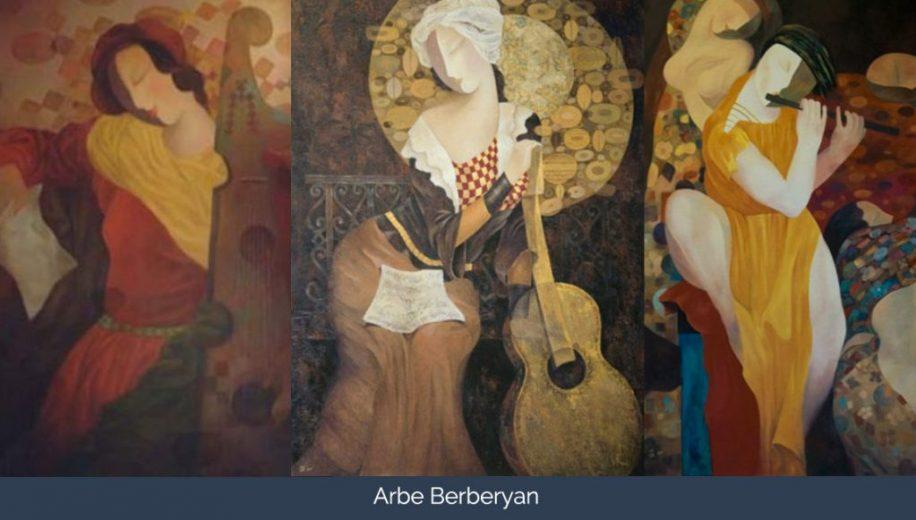 slide-Arbe-Berberyan