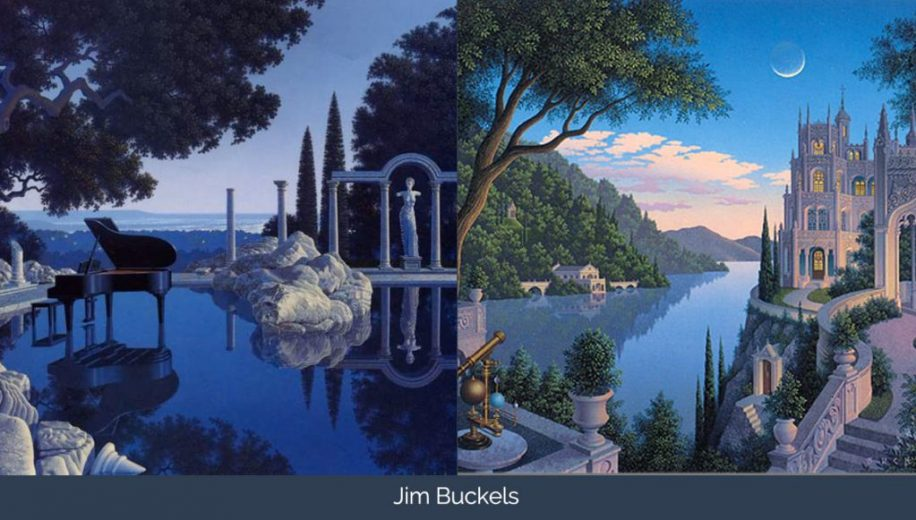 slide-Jim-Buckels